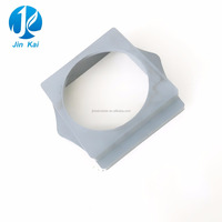 Good price of silicone rubber for custom made rubber parts