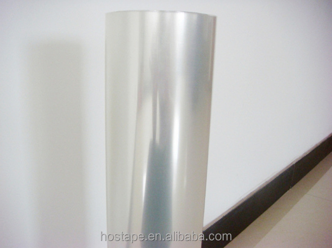 Adhesive tape glue for cold lamination roll laminating film,CPP film base