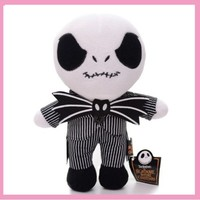 2015 Wholesale Plush Collectible Doll Toy/America Plush Doll