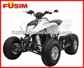NEW MODEL!! 250CC ATV(FXATV-006A-250FZ)