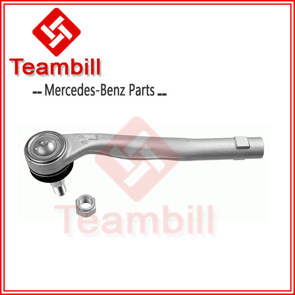 Auto steering systems Tie rod end for Mercedes W212 212 330 13 03,2123301303