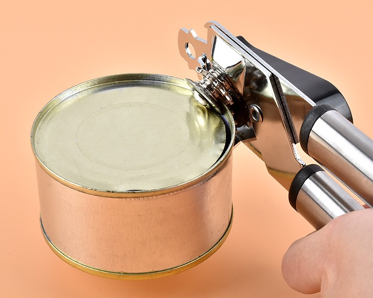 XY-A-001 high quality handheld Tin Opener
