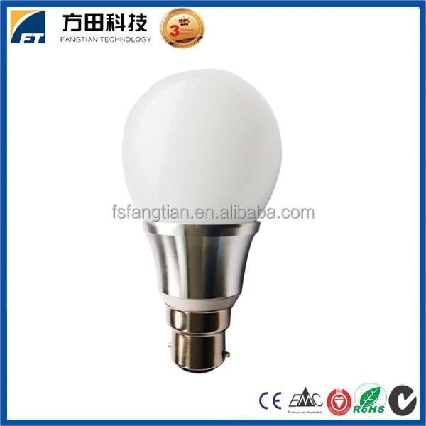 220V E27 B22 100W replacement led bulb, led bulb lights from Foshan manufacturer