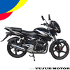 China Best Selling 150cc New Street Motorbike