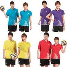 cheap women/men polo shirt,bulk blank t-shirts factory,grade original soccer jersey supplier