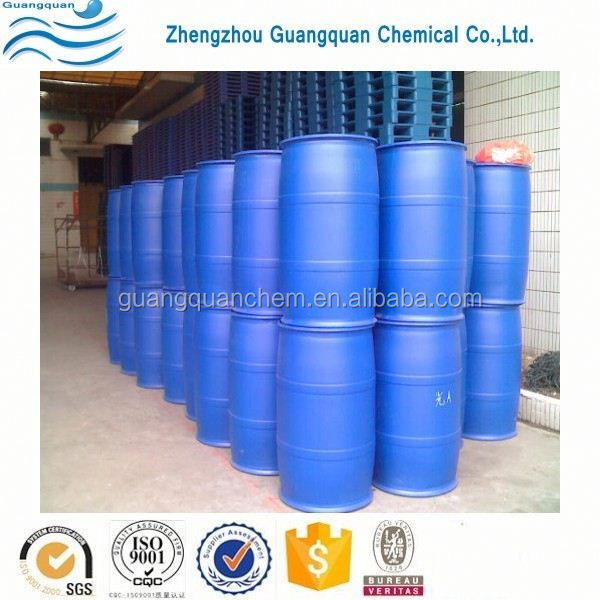 China large manufacturer epoxidized soybean oil ( eso )