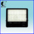 IP6530w 50w 100w 200w outdoor cob smd led flood light