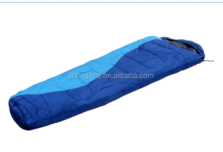 Classic Inflatable Mattress Air Bed Camping Outdoor new design air mats