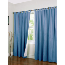 New product window drapery mirror beaded curtain magnetic screen door