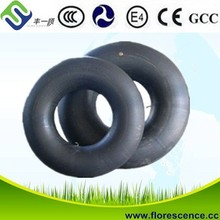 different level 6-7mpa,7-8mpa 8-9mpa truck tyre inner tube Chinese manufacturer rubber tube
