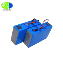 72v electric bicycle battery lifepo4 battery 72 volts 60ah