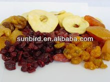 Haccp dates/dried fruit /raisin/ dried mango /preserved prune with organic food