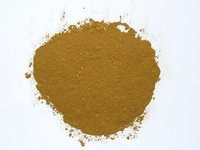 Natural Propolis extract powder flavonoids12% ,propolis70%