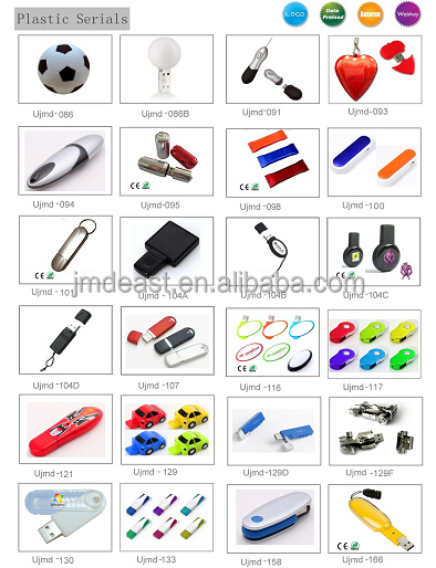 Hot sales credit card/ full color printing usb flash drive/ 16gb card usb flash drive/ slim 8gb usb flash drive
