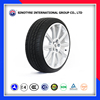 Alibaba express 15 inch car tyres made in China