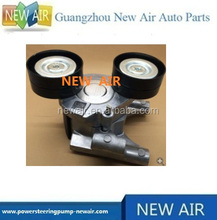 Belt Tensioner Pulley For Fordd ranger tensioner assy 2012-2015