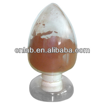 Hot Product !!! Grape Seed Extract (High ORAC Value)