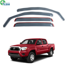 Best fashion quality guaranteed window sun visor defending auto parts exterior accessories