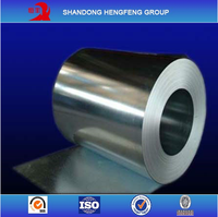 GI/Prepainted GI Steel Coil /galvanized sheet metal prices