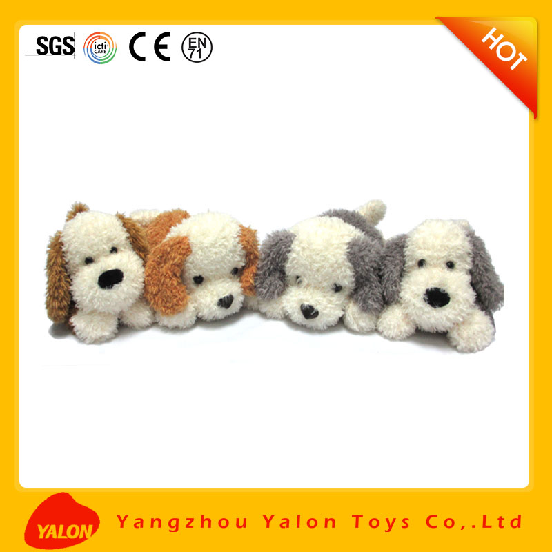 Large toy Furry sound chip for plush toy and doll