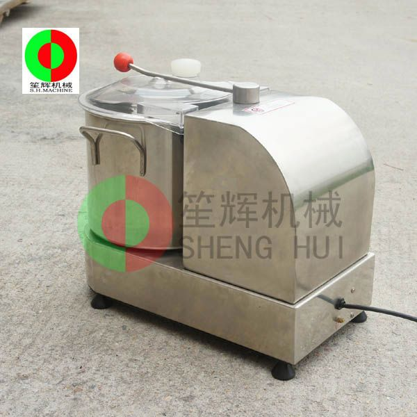 good price and high quality vegetable stuffing machine QS-9J
