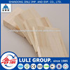 radiata pine finger joint board/finger joint panel/pine finger joint board