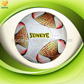 Different Types Bulk Soccer Balls Professional