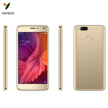 Hot Sale S5,S6,S7,S7edge Smart Phone Brand Unlocked Original Mobile Phone 3g used smart phones