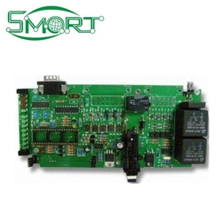 HOT SELL!!!smps pcb assembly and dvd pcb assembly