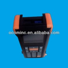 Handheld Data Collector Mobile Data Terminal Industrial Data Terminal Unit POS Pda