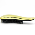 Hot selling factory tangle detangle hair brush,untangle hairbrush in 2016