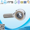 China alibaba product ATS own factory Spherical plain Bearing rod end joint bearing