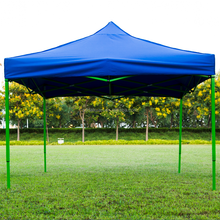 stand display portable exhibition pavilion tent with joint plastic adjustable