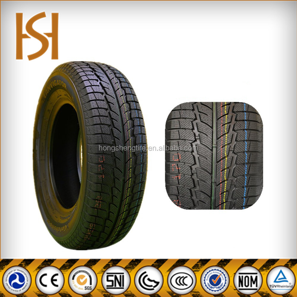 good quality cheap price car tires from Chinese manufacture