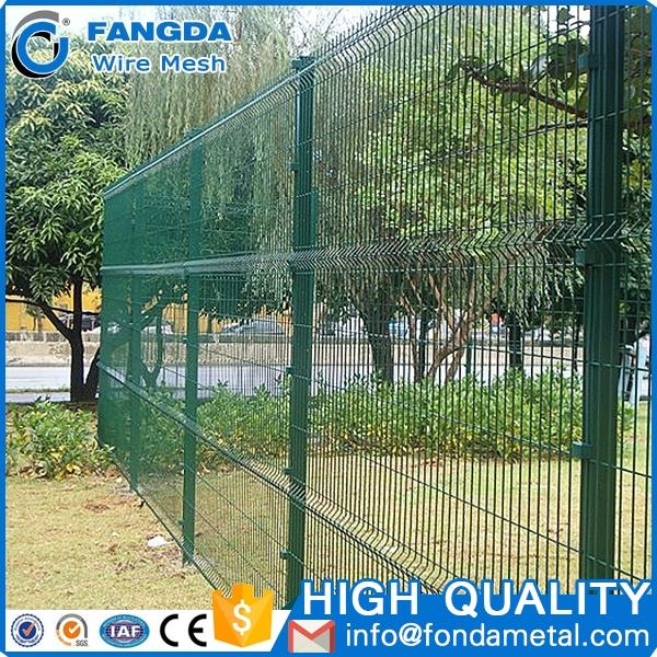 china products promotional Ranch Fence Designs 26 years factory