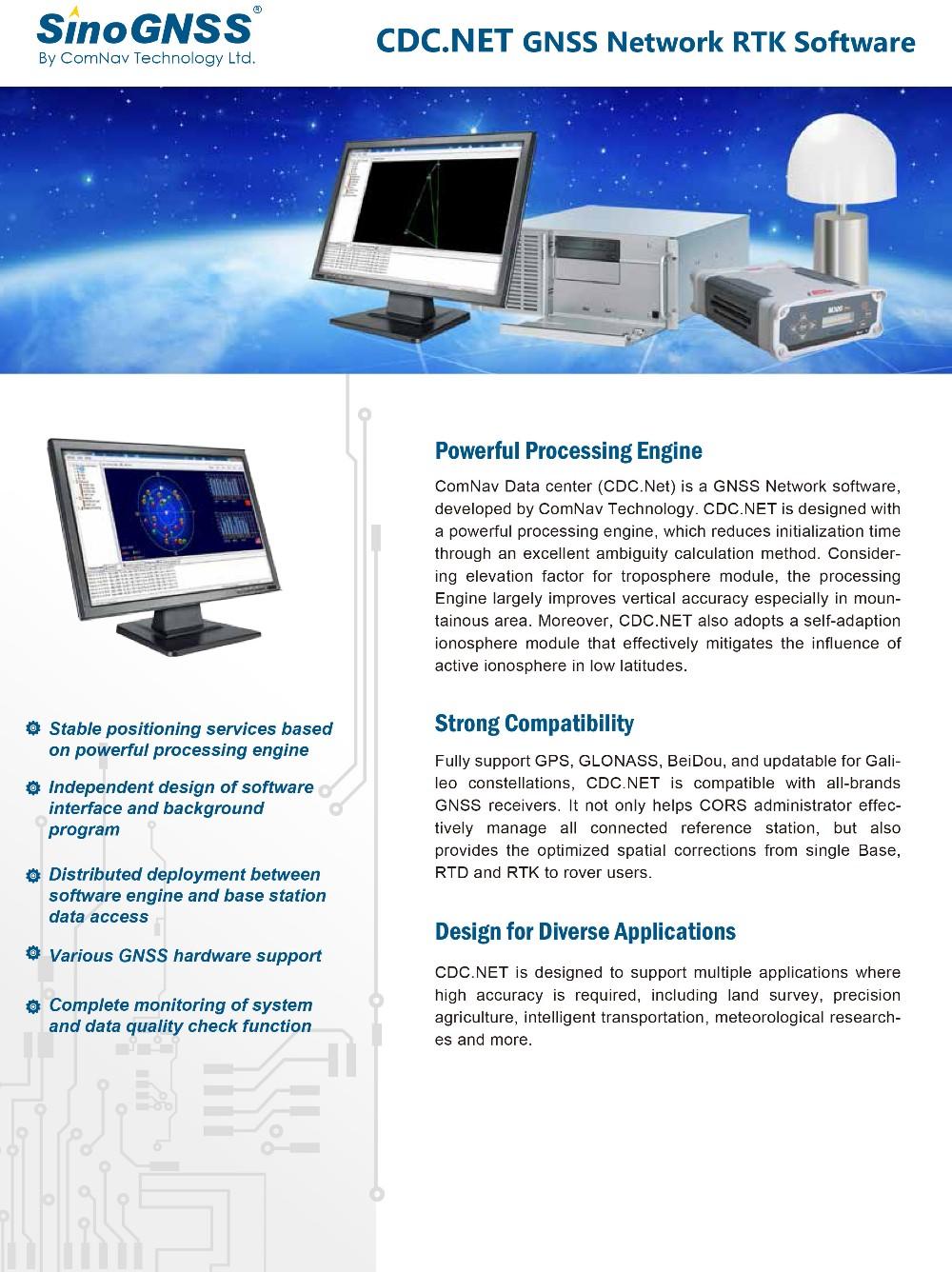 CDC.NET 01.jpg