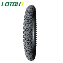 LOTOUR brand blue color motorcycle tires
