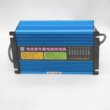 Chinese supplier universal original 30 volt battery charger 24v 48v 30a