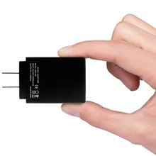Amazon hot sale fast USB <strong>charger</strong> ,5V2A 10W USB power adapter