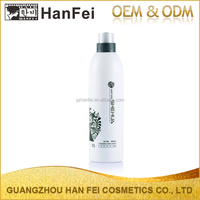 OEM Permanent Hair Color Oxident Cream Professional Hair Peroxide Cream