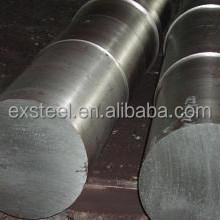 hot rolled or forged 1.2344 H13 Hot Work Steel