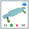 cheap high quality 28 cruiser skateboard