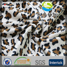 2015 hotsale high quality upholstery horse hair fabric