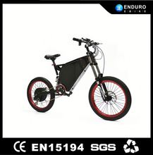1500W Mini Electric Dirt Bike, Electric Motorcycle for Adults CE Approval