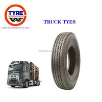 Hot sale top quality TBB heavy duty truck bias tyres 8.25-20 f368