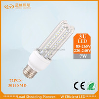 2015 China Popular good best sellers led corn light bulb energy saving lamp hot new products for 2014
