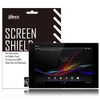 Mirror screen laptop protector / mirror screen guard for Sony Xperia Tablet Z oem/odm
