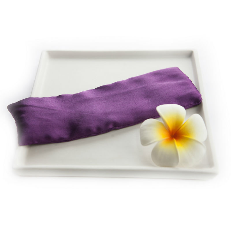 Terra Ayu Aromatherapy Eye Pillows