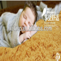 non woven floor protection ground protection mat carpet mat