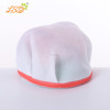 Commercial Underwear Bra Clothes Mesh Dirty Laundry Wash Bag for Washing Machine